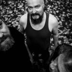 Virus - immagine band - 2016