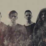 Votum - immagine band - 2016