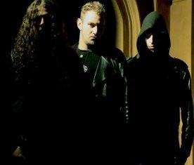black flame - band - 2011