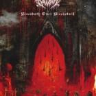 BLOODBATH – Bloodbath Over Bloodstock