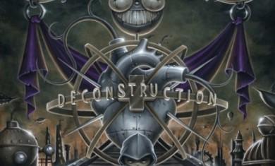 devintownsend-_deconstruction-2011