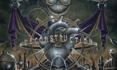 devintownsend-_deconstruction-2011