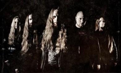 diabolical - band - 2011