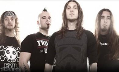 evile-band-2011
