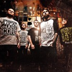 "IT PREVAILS: ascolta la nuova canzone ""Burnt At Both Ends"""