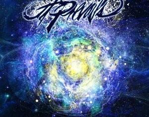 it prevails - stroma cover - 2011