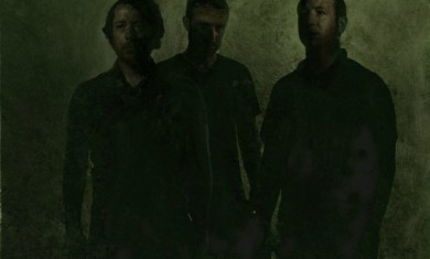 locrian - band - 2012