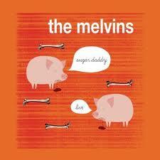 melvins-sugar daddy live-2011