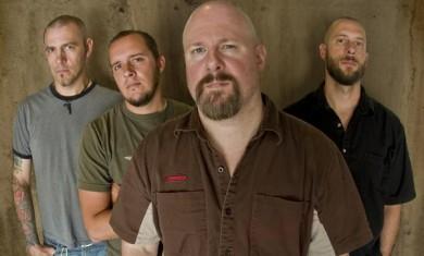 pro-pain - band - 2013