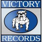 Victory Records: il catalogo torna su Spotify
