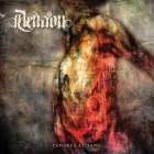 AENAON – Cendres Et Sang