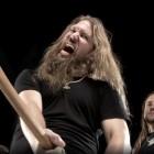 AMON AMARTH – Vikings 'Till Death