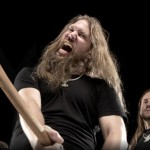Amon Amarth - featured - 2011