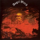 ANGEL WITCH – Angel Witch