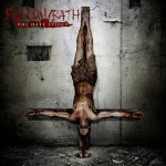 Bloodwrath - The Hate Effect - 2011