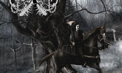 Elffor From The Throne Of Hate