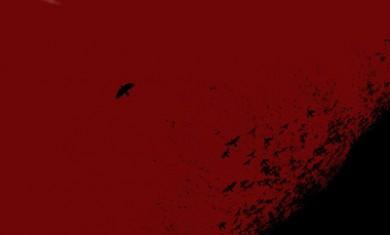 My Dying Bride - Evinta - 2011