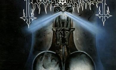 NECROMASS-MYSTERIA-2011