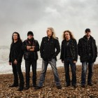 SAXON – Inossidabile Certezza Heavy Metal