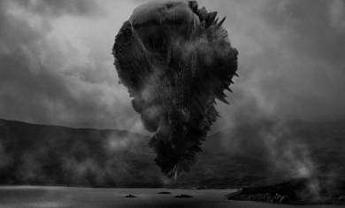 Trivium - In Waves - 2011