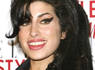 amy winehouse - foto - 2011