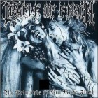 CRADLE OF FILTH – The Principle Of Evil Made Flesh