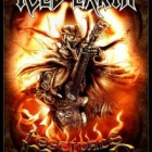 ICED EARTH – Festivals Of The Wicked