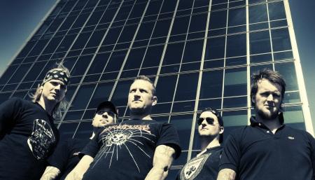 illdisposed-band-2011