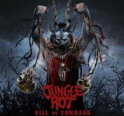 junglerot-kill-cover-2011