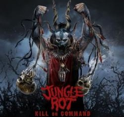 junglerot-kill-cover-2011