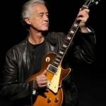 LED ZEPPELIN: Jimmy Page lancerà una nuova band