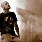 Meshuggah + Devotion + Adimiron