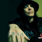 MÖTLEY CRÜE: Mick Mars sta considerando una reunion con John Corabi
