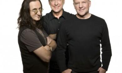 rush - band - 2010