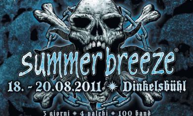 summer breeze - immagine in evidenza - 2011