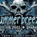 SUMMER BREEZE OPEN AIR 2011