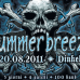 SUMMER BREEZE OPEN AIR 2011