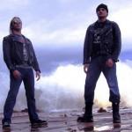 Assaulter - band - 2011