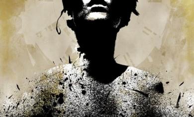 Converge - Jane Doe - 2011