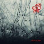 (EchO) - Head First Into Shadows - 2016
