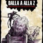 Iron Maiden - Dalla A alla Z - 2011