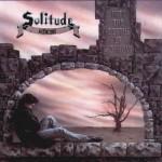 Solitude Aeturnus - Into the Depths of Sorrow - 1991