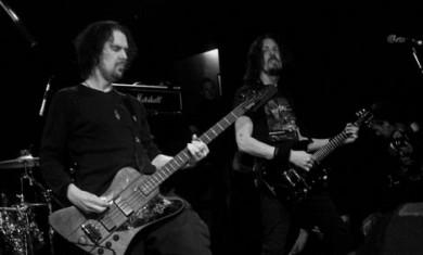 amebix - band - 2011