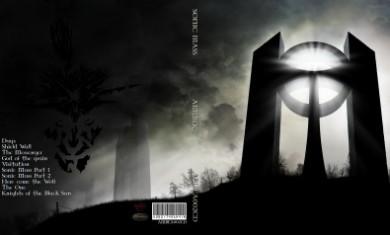 amebix - sonic mass - 2011
