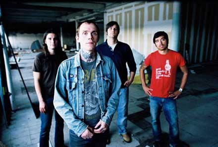 converge - band - 2010