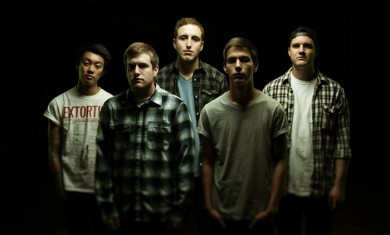 counterparts - band - 2011