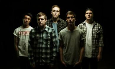 counterparts - band - 2011