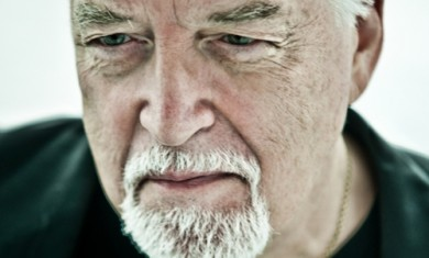 deep purple - jon lord - 2011