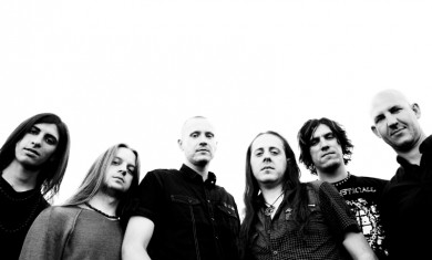 hypnotheticall - band - 2011