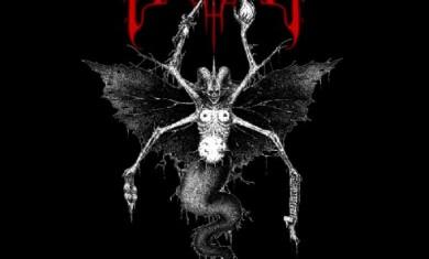 maveth - breath of an abomination - 2011